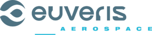 euveris aerospace